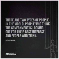 Libertarian Nation (@LibertarianWing) | Twitter