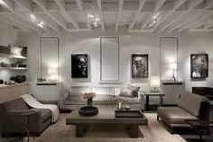 Image result for christian liaigre showroom