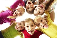 A comprehensive list of drama games for kids and other teaching drama resources…. A comprehensive list of drama games for kids and other teaching drama resources. Here you'll find the best activities to energize your drama club. Drama Games For Kids, Drama Activities, Holiday Activities, Learning Activities, Theatre Games, Teaching Theatre, Teaching Art, Teaching Resources, Baby Sitting