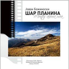 Montes Anima Mea нешто од пред 4 години #macedonia #makedonija #sharplanina #sharmountain #pkljuboten #med #mes #mountainexperience #guidesMK #hiking #exibition #hiking #nature #photo #sony