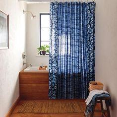 textiles-shibori-222-v2-d112712-0216.jpg
