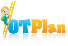 OTPlan matches the skills you want to work on, with the materials you have, to a detailed activity that will help you strengthen certain skills. Each activity details the purpose, materials needed, process, rating for the activity, and comments by people just like you. Think Fine Motor Skills and add a huge FUN factor. Crossing Midline, Eye-Hand Coordination, Motor Planning, Proprioception, Sensory Processing, Social Interaction, Upper Body Strength, Visual Perception, Wrist Extension etc.