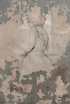 Federico Infante | art for adults