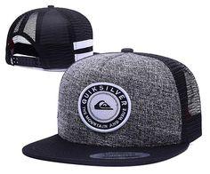 2017 new fashion cotton net star baseball caps man and women summer spring  casual sport hip hop hats size adjustable cap 4093ec7b420c