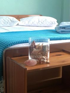 #VillaPavlina #interiordesignideas #interiorstyling #roomdecor #halkidiki #style #bedroomideas