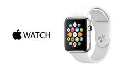 ¿Qué sabemos del Apple Watch? WatchKit nos sugiere algunos detalles