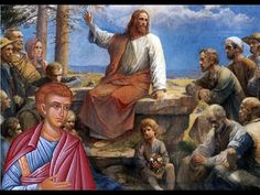 Catholic Daily Reflections - Readings and Meditations for Mass and Prayer Words Of Jesus, Word Of God, Sacred Heart Novena, Catholic Daily Reflections, Daily Mass Readings, Today's Saint, Daily Gospel, Saint Anthony Of Padua, Divine Mercy