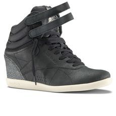 Reebok - Freestyle Wedge Night Out                                                                                                                                                                                 Más