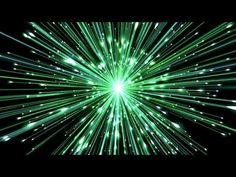8K 60fps Green Firework Strings ✼ Moving Background ✼ AA VFX - YouTube Moving Backgrounds, Sell My Art, Preschool Education, Background Images, Fireworks, Backdrops, Cool Stuff, Wallpaper, Green