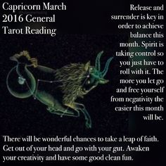 For full #reading https://instagram.com/p/BClBHajTRtf/ #WholesomeHealing #psychic #spiritual #tarot #tarotcard #holistic #constellations #march #zodiac #help #guidance #divination #energy #stars #starsign #wellbeing #angels #astrology #eclipse #intuition #love #work #money #success #health