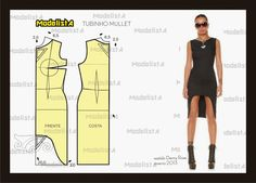 ModelistA: 2013-09-29