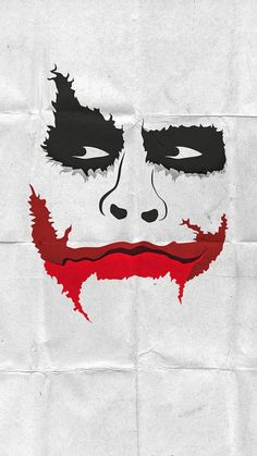 Shared by Find images and videos about text and joker on We Heart It - the app to get lost in what you love. Joker Sketch, Joker Drawings, Joker Face Drawing, Joker Iphone Wallpaper, Joker Wallpapers, Wallpaper Art, Harley Quinn Comic, Joker And Harley, Joker Batman