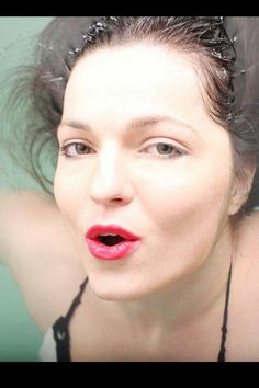 Morgane Touzalin Macabiau est un modèle apprécié des professionnels