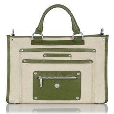 HAVANA TOTE #fashionable gift ideas http://www.giftgenies.com/presents/havana-tote