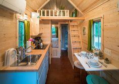 「tiny house」の画像検索結果