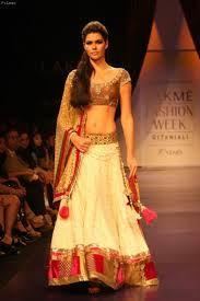 manish malhotra 2013 bridal collection - Google Search