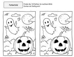 Herbstliches Freiarbeitsbündel Zu den anderen Jahreszeiten gibt es ja schon die passenden Freiarbeitsbündel. Nun ist auch das zum Herbst ...