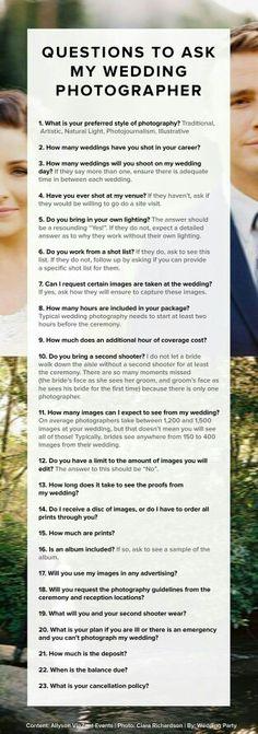FREE Wedding Planning Printables Budgeting, Weddings and Wedding - wedding plan