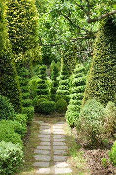 Garden Design By Carolyn Mullet résultats de recherche d'images pour « what to plant under birch