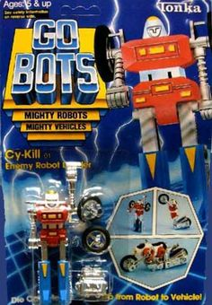 Google Image Result for http://www.vintagerobottoys.com/images/cy-kill-gobot-toy.jpg