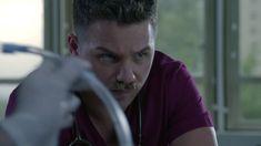 Dominic Copeland - David Ames 19.63 David Ames, Holby City, Actors, Actor