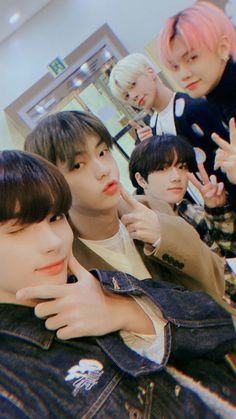 Kpop Iphone Wallpaper, Little Brothers, Future Boyfriend, Cute Photos, K Idols, Rapper, Boy Groups, Fandom, My Love