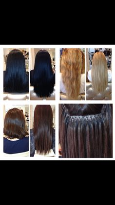 Extensions Pls Feel Free To Contact Me Emailbrennaeunicehair Whats App 86 15002057323 Skypebrenna1018