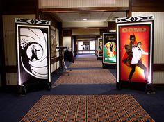 casino royale online movie free royals online