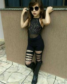 Preteen Girls Fashion, Tween Girls, Girl Fashion, Pageant Swimwear, Future Wife, Gothic Beauty, Cute Outfits, Sporty, Lingerie