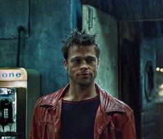"after you #fightclub  #tylerdurden  #bradpitt  #1999  #fucksociety  #quote"""