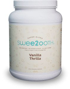 The Swee2ooth Shop | Swee2ooth.com Diabetic Shakes, Whey Protein Powder, Good Foods For Diabetics, Diabetic Recipes, Smoothies, Shop, Products, Smoothie, Gadget