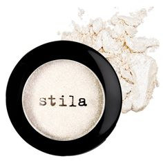 Stila - Eye Shadows