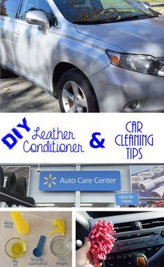 Planning road trips for the holiday season? Click the picture for my tips on getting your car in top shape!  #FallForPennzoil #ad @walmart