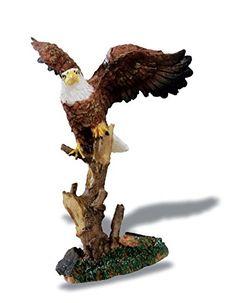 Figurine Aigle des Montagnes - 10 cm AVENUELAFAYETTE https://www.amazon.fr/dp/B00VAZZPWM/ref=cm_sw_r_pi_dp_i7wzxb119KPV4