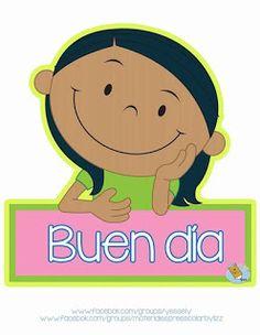 SGBlogosfera. María José Argüeso: BUENAS PALABRAS Family Guy, Bloom, Activities, Education, Feelings, Grammar Book, Fictional Characters, Encouragement, Posters