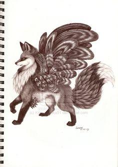 fantasy+fox | Jul 26, 2009 5:55:15 PM, 2009