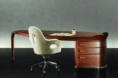 Giorgetti-Erasmo-Desk.jpg (692×461)