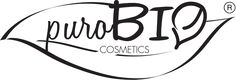 Selection of certified organic cosmetics and makeup like purobio and giilinea bio and exclusive fashion pieces available here!