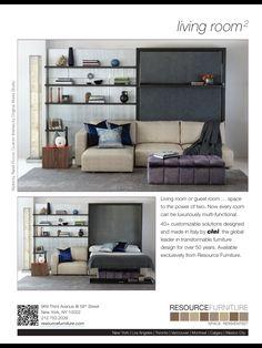 111 best murphy beds images rh pinterest com