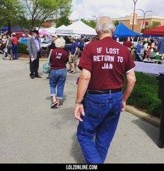 He stayed with her the whole time. #lol #haha #funny