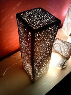 Modern ceramics by Krasimir Bekyarov » Design You Trust