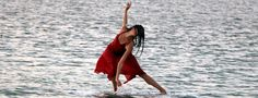 GÖLÜ LAVANTALAR KURTARACAK http://bubenimkoyum.org/golu-lavantalar-kurtaracak/