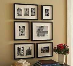 Nice things!: Decorate your wall with happy moments! Διακοσμήστε τον τοίχο σας με ευτυχισμένες στιγμές!