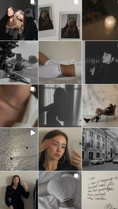 Instagram Feed Goals, Instagram Feed Planner, Best Instagram Feeds, Instagram Feed Ideas Posts, Creative Instagram Stories, Instagram Pose, New Instagram, Instagram Design, Insta Feed Goals