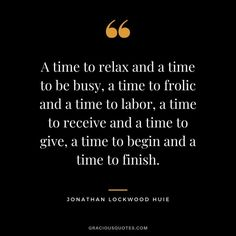 Top 52 Quotes for Better Work-life Balance (STABILITY) Work Life Balance Quotes, Good Time Management, What Is Work, Joy Of Life, Inspirational Books, Wise Quotes, Thought Provoking, Work Hard, Finding Yourself