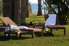 Seafront Villas in Sicily: Villas in Sicily - Pozzallo Villa - Amaltea | soloSicily