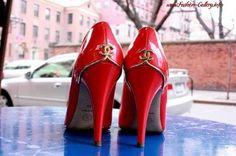 Shoes #shoes #fashion