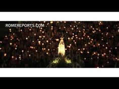 http://www.romereports.com/palio/film-shows-how-our-lady-brings-back-people-to-the-faith-english-10812.html#.Ug4qlJJ7IVU Film shows how Our Lady brings back people to the Faith