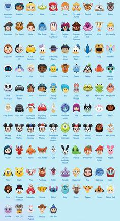 Funny disney cartoons rapunzel New Ideas Humour Disney, Funny Disney Memes, Funny Cartoons, Cute Disney Quotes, Walt Disney Cartoons, Girly Quotes, Funny Humor, Kawaii Disney, Disney Disney