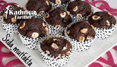 Çikolata Parçacıklı Fındıklı Topkek Tarifi nasıl yapılır? Çikolata Parçacıklı Fındıklı Topkek Tarifi'nin malzemeleri, resimli anlatımı ve yapılışı için tıklayın. Yazar: Seda Mutfakta